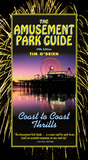 The Amusement Park Guide, 5th