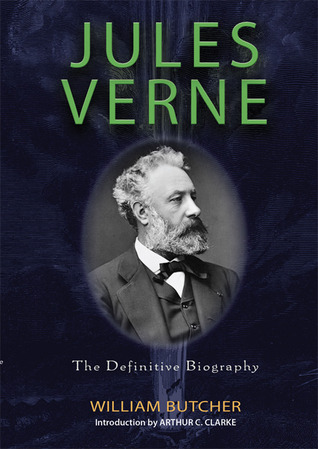 an introduction to the life and literature by jules verne Readings: essays and literary entertainments (indiana university press, 2000   introduction, the real life of sebastian knight, by vladimir nabokov (new   afterword, journey to the center of the earth, by jules verne (signet, 1984.
