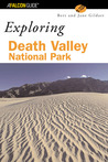A FalconGuide® to Death Valley National Park