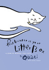 The World Is Your Litter Box: A How-to Manual for Cats