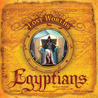 Egyptians (Lost Worlds)