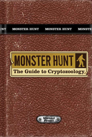 Monster Hunt by Rory Storm