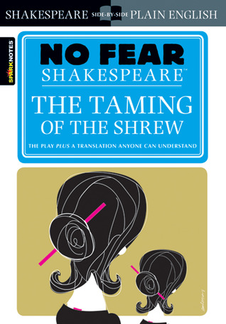 baptista minola in the taming of Which shakespeare play has the characters: kate, petrucio, bianca, baptist minola follow 6 answers 6 the taming of the shrew is a comedy by william shakespeare the eldest daughter of baptista minola.