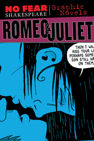 Romeo and Juliet by SparkNotes