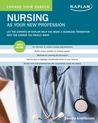 Change Your Career: Nursing as Your New Profession