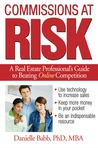 Commissions at Risk: A Real Estate Professional's Guide to Beating Online Competition