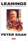 Leanings: Best of Peter Egan from Cycle World