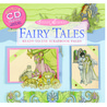 Instant Memories: Fairy Tales: Ready-to-Use Scrapbook Pages