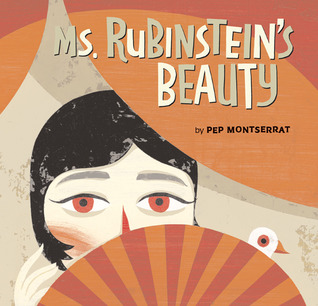 Ms. Rubinstein's Beauty