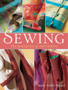 Sewing: Techniques & Patterns