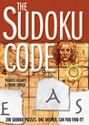 The Sudoku Code: 200 Sudoku Puzzles. One Answer. Can You Find It?
