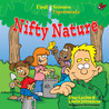 Nifty Nature (First Science Experiments)