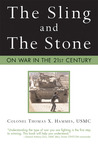 The Sling and the Stone by Thomas X. Hammes