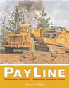 PayLine: International Harvester's Construction Equipment Division