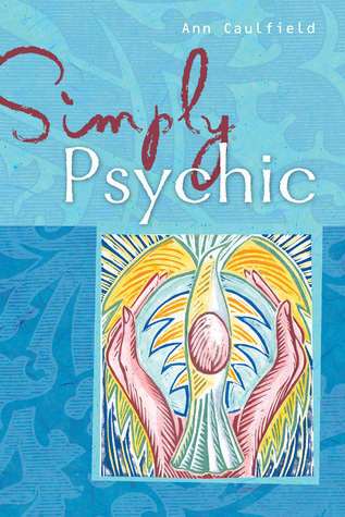 Simply® Psychic