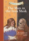 The Man in the Iron Mask (Classic Start)