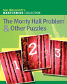 The Monty Hall Problem & Other Puzzles