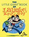 The Little Giant® Book of Laughs