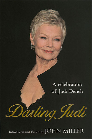 Darling Judi by John Miller