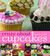 Crazy About Cupcakes by Krystina Castella