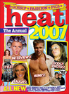 Heat: The Annual 2007