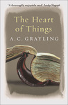 The Heart of Things: Applying Philosophy to the 21st Century