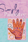 SimplyPalmistry