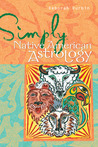 Simply® Native American Astrology