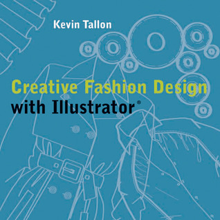 Creative Fashion Design with Illustrator®