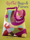 Quilted Bags & Purses