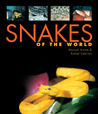 Snakes of the World by Manuel Areste