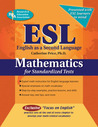 ESL Mathematics for Standardized Tests