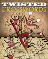 Twisted Crosswords