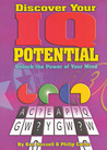 Discover Your IQ Potential: Unlock the Power of Your Mind