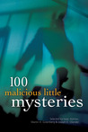 100 Malicious Little Mysteries by Isaac Asimov