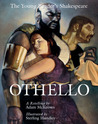 The Young Reader's Shakespeare: Othello