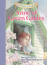 Anne of Green Gables by Kathleen Olmstead