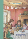 Little Women by Deanna McFadden