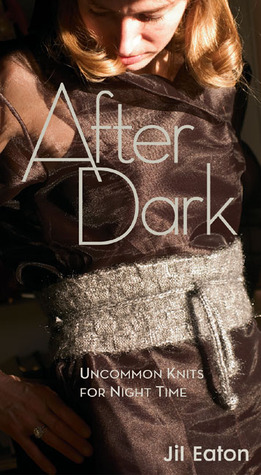 After Dark by Jil Eaton