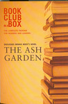 Bookclub in a Box Discusses the Novel The Ash Garden