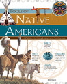Tools of Native Americans: A Kid's Guide to the History &amp; Culture of the First Americans