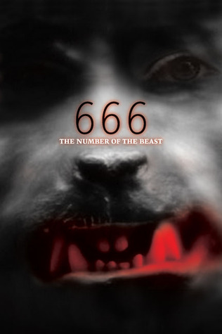 666: The Number of the Beast