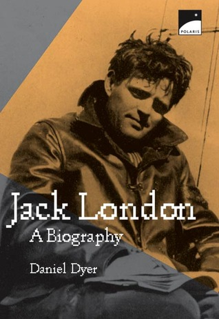 an analysis of bucks character in call of the wild by jack london Jack london: had 'an astonishing identification with the world he [was] describing' photograph: huntington library, san marino, california the call of the wild, a short adventure novel about a sled dog named buck (a cross between a st bernard and a scotch collie) will be one of the strangest, and.