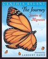 The Journey: Stories of Migration: Stories Of Migration