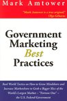Government Marketing - Best Practices