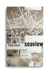 Seaview by Toby Olson