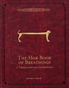 The Hor Book of Breathings: A Translation and Commentary