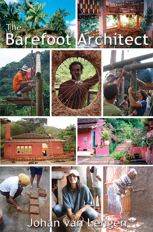 The Barefoot Architect