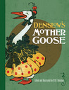 Denslow's Mother Goose