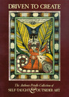 Driven to Create: The Anthony Petullo Collection of Self-Taught & Outsider Art